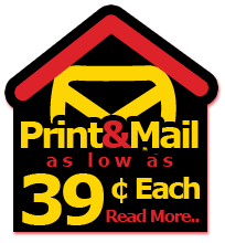 ad-print-and-mail